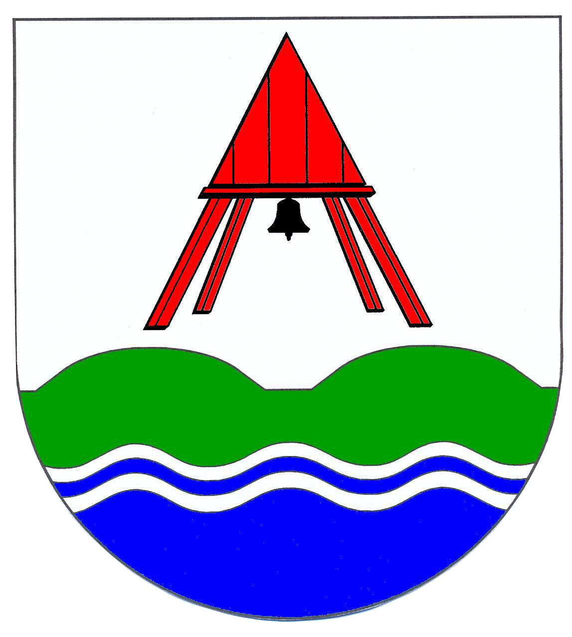 Busenwurth-Wappen
