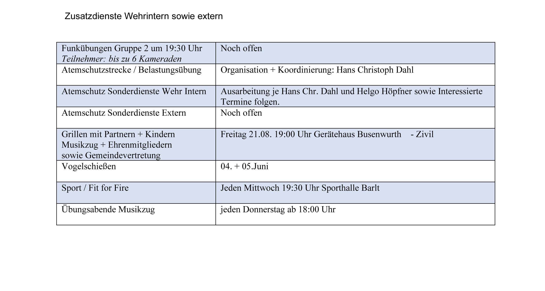 dienstplan_2021-2.png